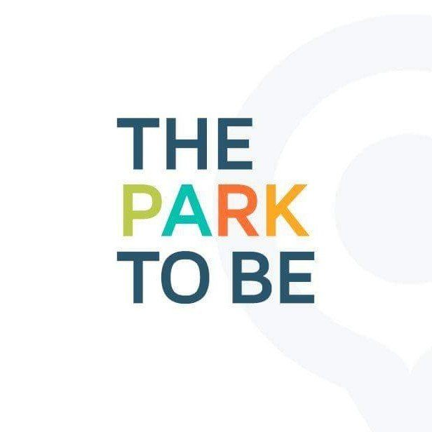 The Park To Be
